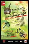 La tournée Fise Xpérience 100% Freestyle
